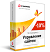 Описание: http://d1o99lg3hijxof.cloudfront.net/upload/medialibrary/5d1/bus_100x100.png