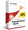 Описание: http://d1o99lg3hijxof.cloudfront.net/upload/medialibrary/caa/cp_100x100.png